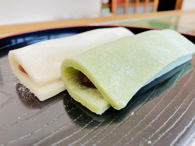 七、Sawa饼