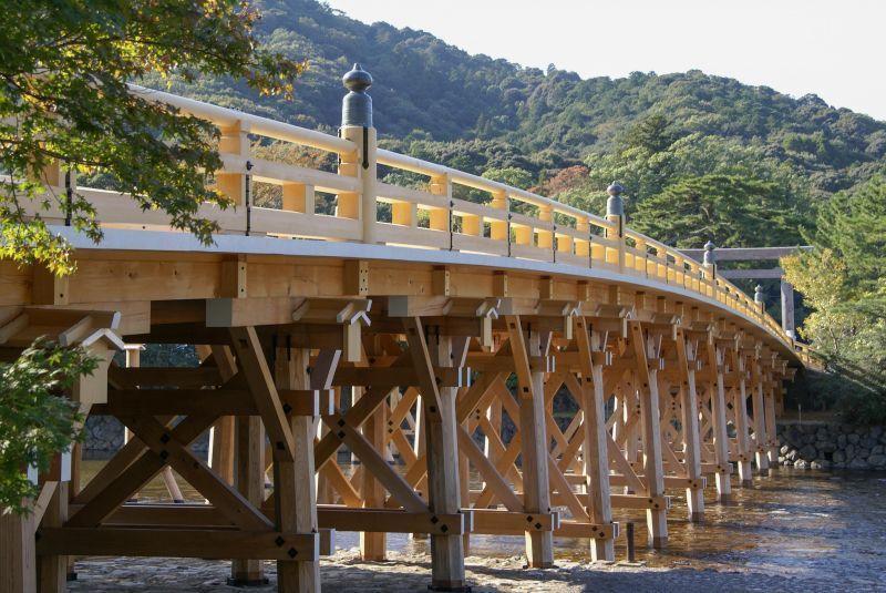 Let's visit popular sites in Ise Shima!