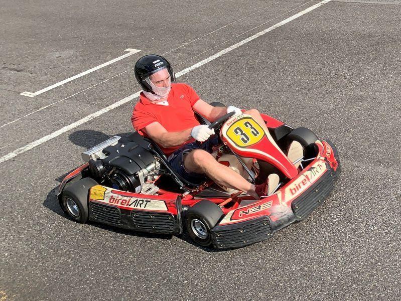 Fast and Furious: Rainbow Sports Drift