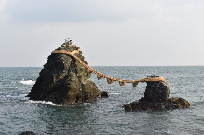 Visiting Mie with your family: Experience the beauty and charm of life by the sea