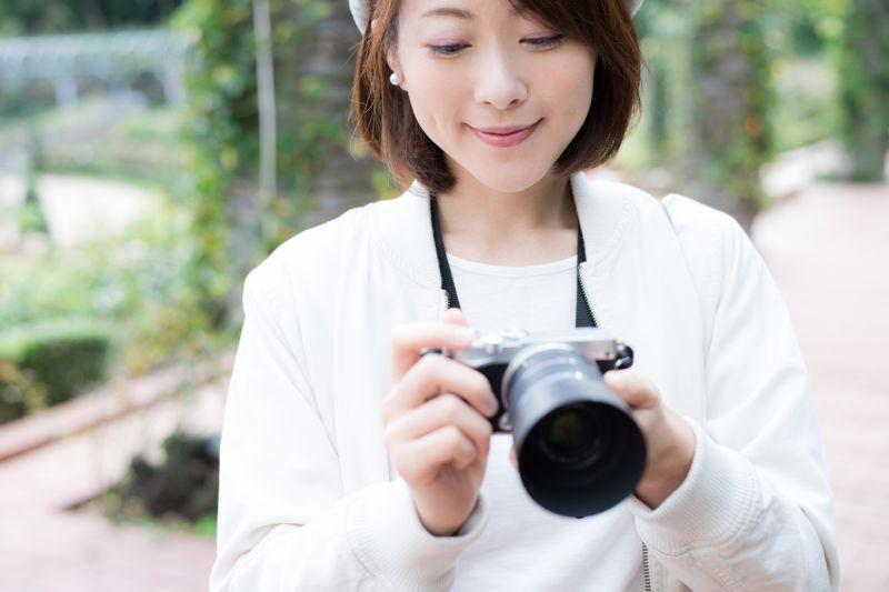 เก็บภาพวิวสวยงามตามฤดูกาลด้วยกล้อง! เส้นทางตัวอย่างแนะนำ